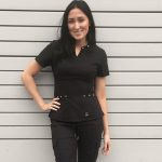 How To Wear:<br/>Our Newest Scrubs