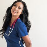 Everyday Superhero:</br>Kylie Nishida,</br>OR Nurse