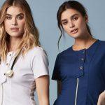 Designer's Pick:</br>Shireen's Favorite Scrub Outfits