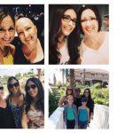 Thrive On: Kacey Garcia
