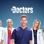 Lifestyle: 4 Doctor Shows We're Obsessed With