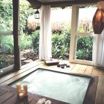 7 Essentials You Need for a DIY At-Home Spa