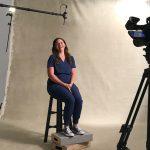 Behind the Scenes of #NurseToNurse: Meet the Nurses