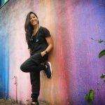 Celebrating Pride Month With Everyday Superhero: </br> Crystal, Registered Nurse
