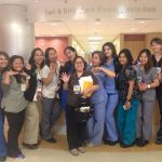 The Votes Are In! See Your Favorite Entries From #NurseToNurse