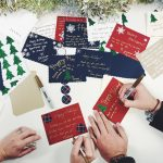 Holiday Notes from the Jaanuu Team to You