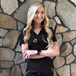 Everyday Superhero: </br> Lauren F., RN BSN